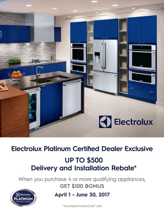 Electrolux_KitchenRebate_Flyer_FINAL