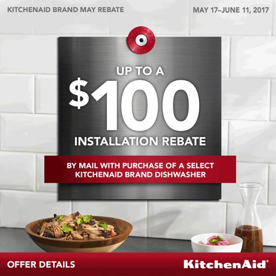 AVB_KAD_KitchenAidBrandMayRebate_Web-Sm_400x400